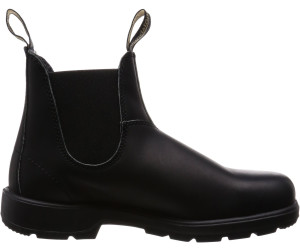 quality design a9ced 2d57d Buy Blundstone 510 black from £96.89 (Today) – Best Deals on ...