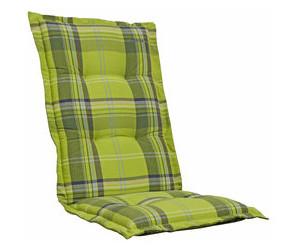 kettler hockerauflage 50 x 50 cm ab 19 95 preisvergleich bei. Black Bedroom Furniture Sets. Home Design Ideas