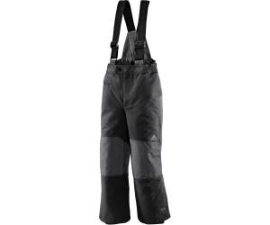 VAUDE Bambini Kids Snow Cup Pants III Pantaloni