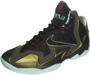 the latest c95fa 4528f Nike LeBron 11 desde 71,00 €   Compara precios en idealo