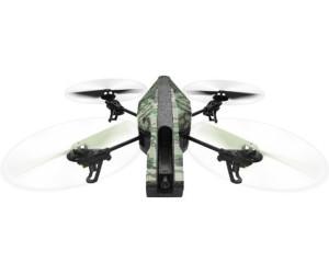 Commander drone professionnelle photo et avis dronex pro avis forum