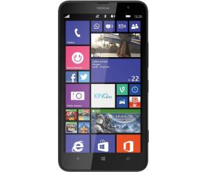 On ajoute à ça que l'écran du Lumia 920 est Super Sensitive, il est donc  utilisable avec des gants. C'est certain que lors d'un test dans une  boutique, ...