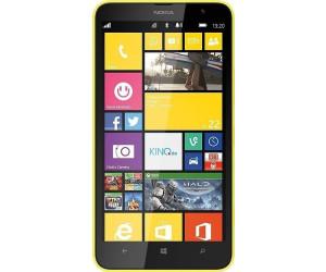 Nokia Lumia 920. Note Les Numériques ...