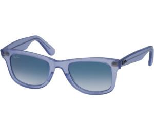 ray ban sonnenbrille otto