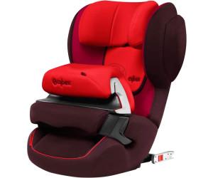 cybex juno 2 fix a 161 25 miglior prezzo su idealo. Black Bedroom Furniture Sets. Home Design Ideas