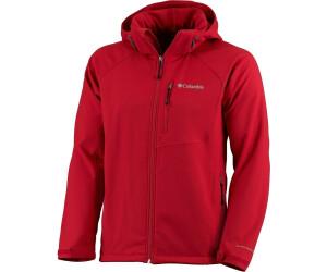 Columbia Sportswear Cascade Ridge II Jacket Men desde 39 f6dd65e51b8