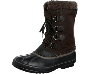 Sorel 1964 Pac Nylon Men s (NM1440) a € 56 199ca7bb728