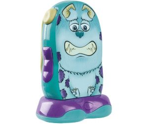 Image of Worlds Apart Go Glow Hero Monsters University Sulley