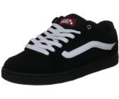 Vans Old Skool canvas gum blacklight gum ab 69,97