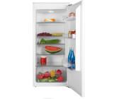 Retro Kühlschrank Amica Creme : Amica vollraumkühlschrank preisvergleich günstig bei idealo kaufen