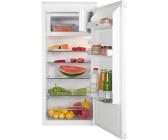 Amica Unterbau Kühlschrank 50 Cm : VollraumkÜhlschrank kühlschrank ohne frost a liter ks vr