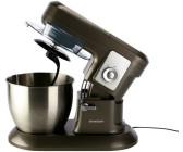 Silvercrest Küchenmaschine Preisvergleich | Günstig bei idealo kaufen