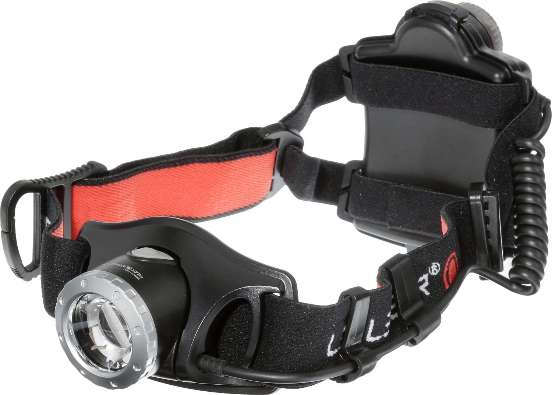 Ledlenser H7R.2 Kopflampe