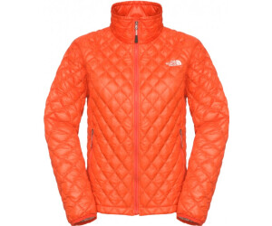 North Full 23 Thermoball Zip Women's Desde Face 103 The Jacket dfawq1qI