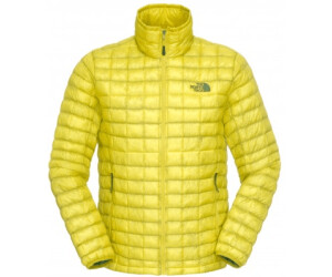 61d2386b1 Buy The North Face Thermoball Full Zip Jacket from £65.23 – Best ...