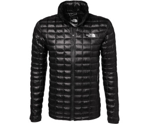 new style 1c114 fa5af The North Face Herren Thermoball Jacke TNF Black ab € 87,61 ...