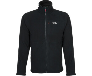 new style be193 102c7 The North Face Herren 200 Shadow Fleecejacke ab 65,02 ...