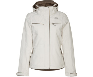 bdca53e1fc The North Face Women's Inlux Insulated Jacket. 79,32 € – 259,99 €
