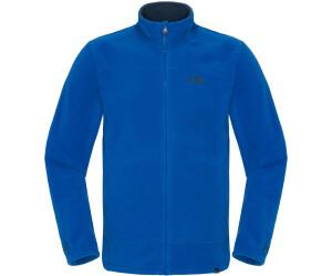 97961202cf8 Buy The North Face Men's 100 Glacier Fleece from £32.97 – Best Deals ...