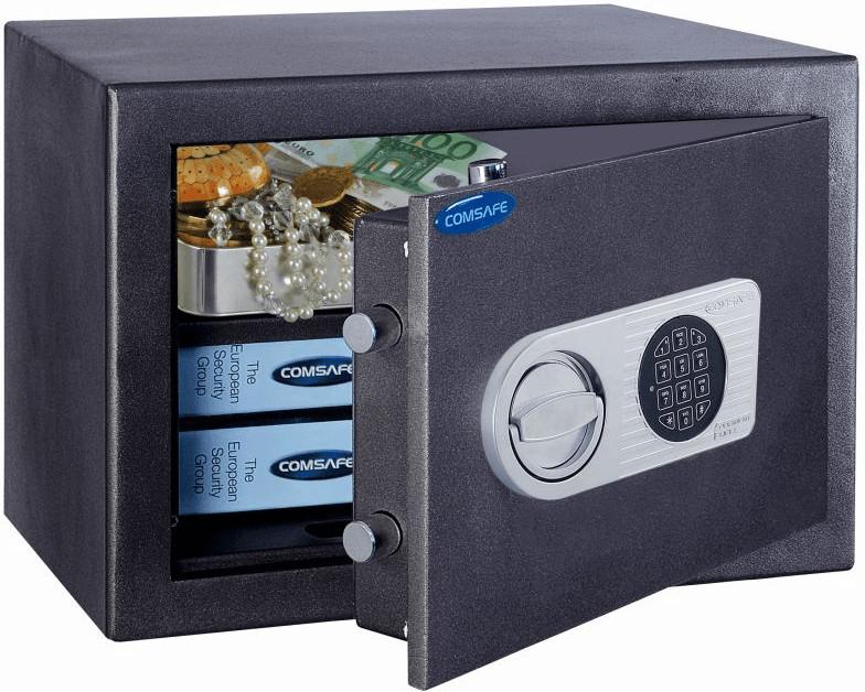 Hell Steitz Secura Sicherheitss 44 Neu Sicherheitshalbstiefel Gore Tex S3 Gr
