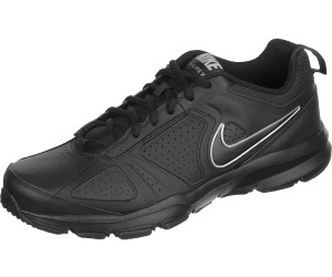 Amplificar Retirarse eficiencia  Buy Nike T-Lite XI from £34.00 (Today) – Best Deals on idealo.co.uk