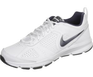 buy online f63cf 50549 Nike T-Lite XI au meilleur prix sur idealo.fr