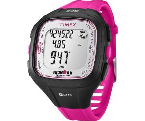 df37e0c25de8 Timex Ironman Easy Trainer (T5K753) desde 31