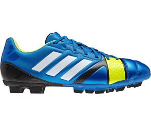 low priced Adidas (Amazon LilaCore WeißLucky Blau