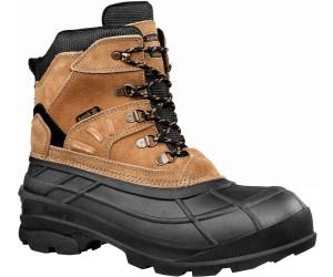 kamik fargo herren stiefel boots winterstiefel wk0104