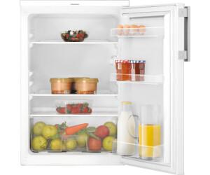 Mini Kühlschrank Mit Gefrierfach Saturn : Grundig gtm 10120 ab 265 00 u20ac preisvergleich bei idealo.de