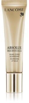Lancôme Absolue Precious Cells SPF 15 (15ml)