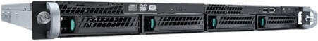 Intel Server System R1304RPMSHOR