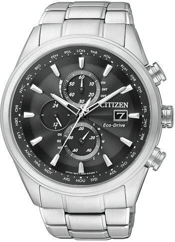Citizen Eco Drive (AT8011-55E)