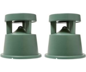 bose freespace 51 installation bose freespace 51 buy from 49900 compare prices on idealocouk