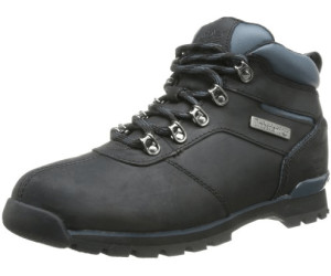 Timberland Euro Hiker FTB Splitrock 2 noir (6818R) au