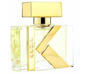 Krizia Krizia pour Femme Eau de Parfum (30ml)