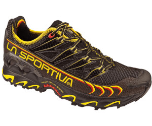 La Sportiva Ultra Raptor a </p>                     </div> 					<!--bof Product URL --> 										<!--eof Product URL --> 					<!--bof Quantity Discounts table --> 											<!--eof Quantity Discounts table --> 				</div> 			</dd> 						<dt class=
