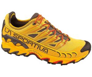 La Sportiva Ultra Raptor Trailrunningschuhe Herren