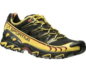 Chaussures de Trail Femme LA SPORTIVA Ultra Raptor Woman
