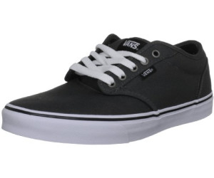 76e2162000 Buy Vans M Atwood grey charcoal from £45.00 – Compare Prices on ...