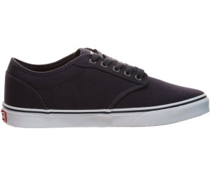 Vans M Atwood dark blue navywhite ab 39,00