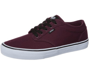 vans rot atwood