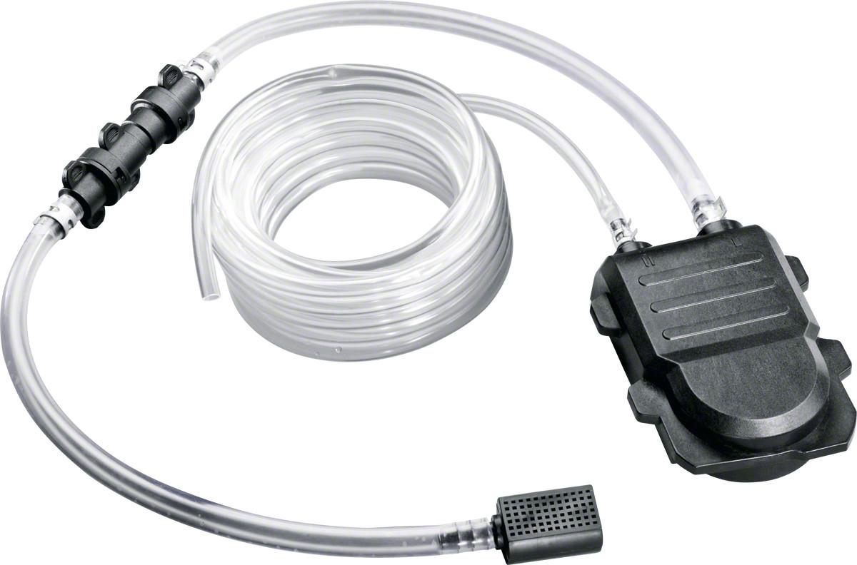 Vorschaubild von Bosch Schlauchsystem für PPR 250 (1600Z00019)