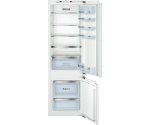 Bosch Kühlschrank Einbau : Bosch kis ad ab u ac preisvergleich bei idealo