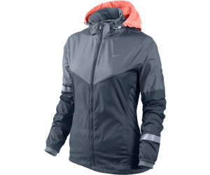 Nike Vapor Jacket Damen ab € 10,83 | Preisvergleich bei