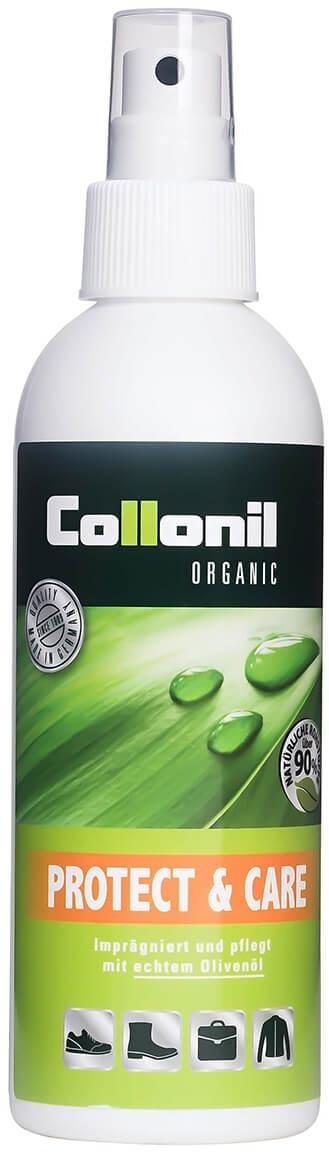 Collonil Organic Protect Care 200 ml