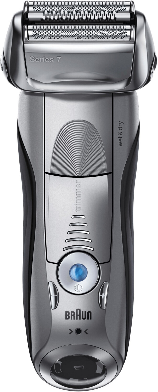Image of Braun 765cc-6 Series 7