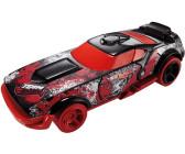 Mattel Hot Wheels Spielzeug Fahrzeug Preisvergleich