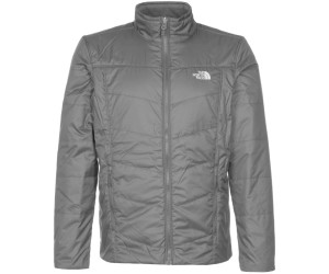 Men's au Solaris North Triclimate The Face sur meilleur Jacket prix Sn6UxER