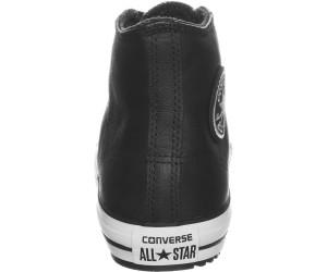 Converse Converse Boot SCHWARZ 141124C